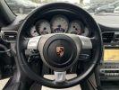 Porsche 911 997 CARRERA S 3.8 355ch BVM6 NOIR  - 16