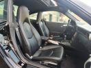 Porsche 911 997 CARRERA S COUPE 355 CV Noir Vendu - 19