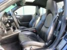 Porsche 911 997 CARRERA S TIPTRONIC S 3.8 355CH NOIR Occasion - 4