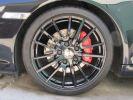 Porsche 911 997 CARRERA S TIPTRONIC S 3.8 355CH NOIR Occasion - 16