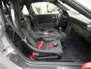 Porsche 911 997 GT2 RS 3.6 620 CV Argent Gt Occasion - 18