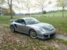 Porsche 911 997 GT2 RS 3.6 620 CV Argent Gt Occasion - 4