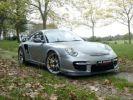 Porsche 911 997 GT2 RS 3.6 620 CV Argent Gt Occasion - 5
