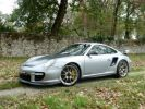 Porsche 911 997 GT2 RS 3.6 620 CV Argent Gt Occasion - 2