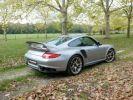 Porsche 911 997 GT2 RS 3.6 620 CV Argent Gt Occasion - 8