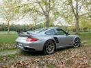 Porsche 911 997 GT2 RS 3.6 620 CV Argent Gt Occasion - 9