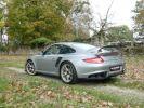 Porsche 911 997 GT2 RS 3.6 620 CV Argent Gt Occasion - 13