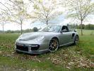 Porsche 911 997 GT2 RS 3.6 620 CV Argent Gt Occasion - 3