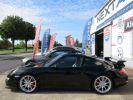 Porsche 911 (997) GT3 Noir  - 6