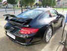 Porsche 911 (997) GT3 Noir  - 10