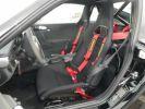 Porsche 911 997 GT3 MK2 CLUBSPORT 435 CV Noir Métal Occasion - 16