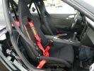Porsche 911 997 GT3 MK2 CLUBSPORT 435 CV Noir Métal Occasion - 19