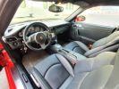Porsche 911 997 II TURBO COUPE 3.8 500 CV PDK - 1ere Main - 25900 Km Red Guards Vendu - 19