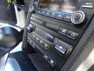 Porsche 911 997 S 3.8L 385PS PDK/PACK CHRONO + TOE BIXENON CD S.SPORT PACK CUIR REGULATEUR DE VITESSE blanc nacré  - 16