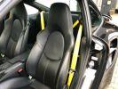 Porsche 911 997 Turbo S PDK noir basalt  - 9
