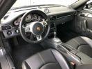 Porsche 911 997 Turbo S PDK noir basalt  - 11