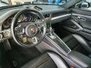 Porsche 911 carrera noir  - 7
