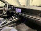 Porsche 911 CARRERA COUPE 992 Carrera Coupé 3.0i 385 PDK Blanc  - 16