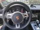 Porsche 911 CARRERA COUPE S 3.8i 400 PDK - 2P 50 ANS Gris Foncé Métallisé  - 12