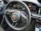 Porsche 911 Carrera S Noir Peinture Métallisé Occasion - 10
