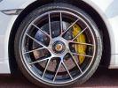 Porsche 911 CARRERA TURBO S TYPE 991 PDK 580 CV - MONACO BLANC  - 16