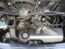 Porsche 911 COUPE (997) CARRERA 4 325CH Gris Atlas Occasion - 18