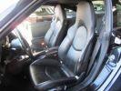 Porsche 911 COUPE (997) CARRERA 4S PDK 3.8L 385CH Noir Occasion - 4