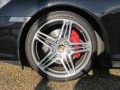 Porsche 911 COUPE (997) CARRERA 4S PDK 3.8L 385CH Noir Occasion - 17