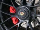 Porsche 911 PORSCHE 911 (991) (2) CABRIOLET 3.0 450 CARRERA GTS PDK Gris Métallisé  - 27