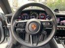 Porsche 911 PORSCHE 911 (992) COUPE 3.0 450 CARRERA S PDK8 Gris Métallisé  - 16