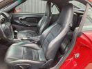 Porsche 911 Porsche 911 cabriolet type 996 3.6 i 320 ch BVM6 ROUGE CARMIN   - 16