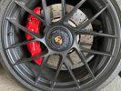 Porsche 911 PORSCHE 911 TYPE 991 CARRERA GTS PDK 450 CV - MONACO GRIS METAL  - 6
