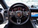 Porsche 911 PORSCHE 911 TYPE 991 CARRERA S PDK 420 CV - MONACO Blanc   - 11