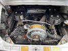 Porsche 911 Targa 2.2 T   - 11