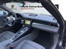 Porsche 911 Targa 991 TARGA 4 PDK GRIS Occasion - 5