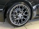 Porsche 911 Targa 992 4S Noir  - 7