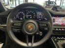 Porsche 911 Targa 992 4S Noir  - 8