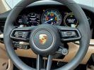 Porsche 911 Targa 992 4S Heritage Design Edition Rouge Cherry  - 11