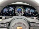 Porsche 911 Targa 992 4S Heritage Design Edition Rouge Cherry  - 13
