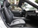 Porsche 911 Targa PORSCHE 997 TARGA 4S 3.8 355CV Gris Gt  - 16