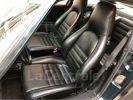 Porsche 911 TYPE 930 TURBO 3.3 300 BV5 Vert Foncé Metal Occasion - 5