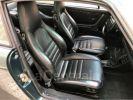 Porsche 911 TYPE 930 TURBO 3.3 300 BV5 Vert Foncé Metal Occasion - 21
