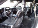Porsche 911 TYPE 991.2 GT3 RS WEISSACH - MONACO Blanc   - 9