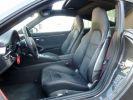 Porsche 911 TYPE 991 3.8 430 CV GTS PDK Gris Metal Occasion - 13