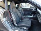 Porsche 911 TYPE 991 3.8 430 CV GTS PDK Gris Metal Occasion - 14