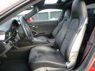 Porsche 911 TYPE 991 3.8 430 CV GTS PDK Rouge Indien Vendu - 15