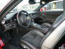 Porsche 911 TYPE 991 3.8 430 CV GTS PDK Rouge Indien Vendu - 18