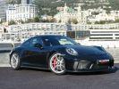 Porsche 911 TYPE 991 4.0 500 GT3 GT SPORT 6 TOURING Noir Intense métal Occasion - 9