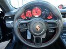 Porsche 911 TYPE 991 4.0 500 GT3 GT SPORT 6 TOURING Noir Intense métal Occasion - 21