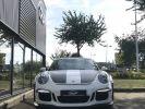 Porsche 911 TYPE 991 4.0 500 GT3 RS Blanc Verni  - 2